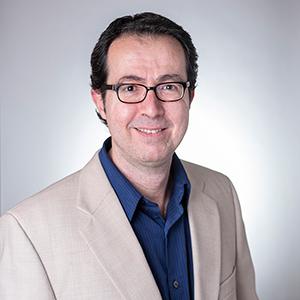 Picture of Aurelian Bidulescu