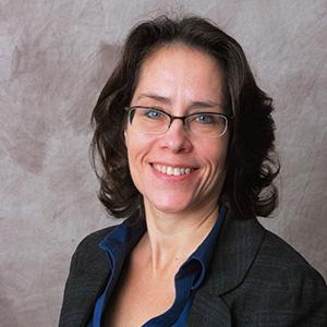 Picture of Barbara Hocevar