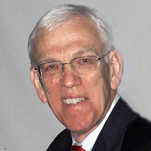Picture of Robert Burns
