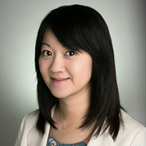 Picture of Angela Chow