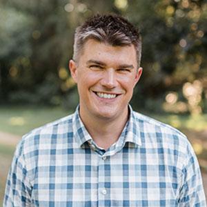 Picture of Evan Jordan