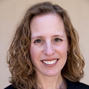 Picture of Alison Greene