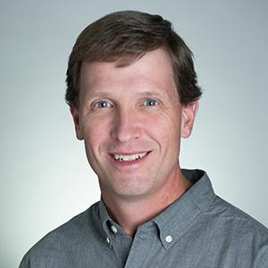 Picture of Jon Macy