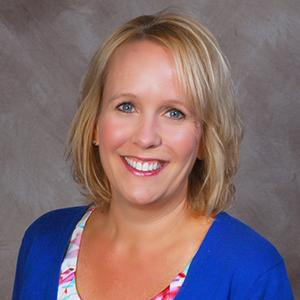 Picture of Julie Knapp