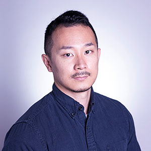 Picture of Keisuke Ejima