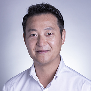 Picture of Junhyoung (Paul) Kim