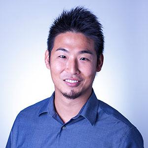 Picture of Keisuke  Kawata