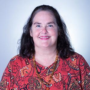 Picture of Martha Morse