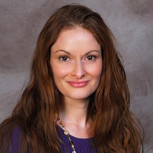 Picture of Rachel  Ryder