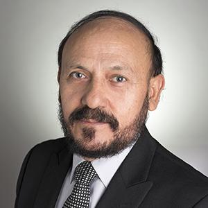 Picture of Rodrigo Armijos