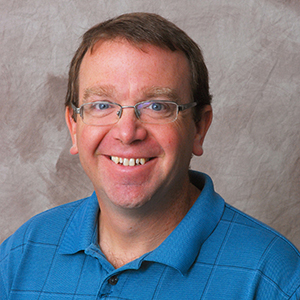 Picture of Robert Kessler