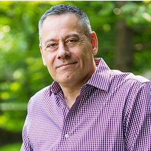 Picture of William Ramos